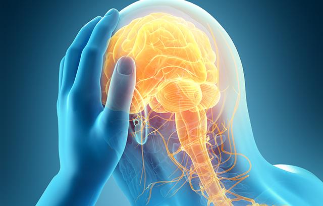 Kopfschmerzen Übersichtsseite - ratiopharm GmbH