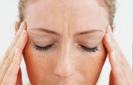 Gliederschmerzen: Was jetzt hilft