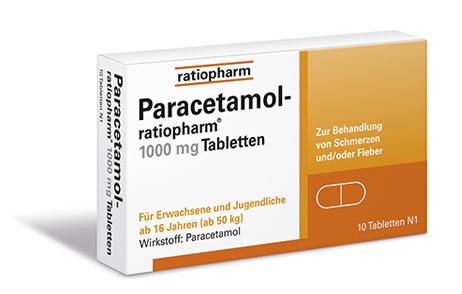 Tavor Und Ibuprofen