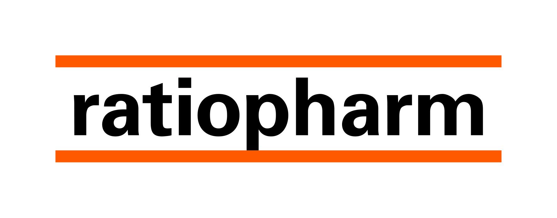 Bildarchiv Ratiopharm Gmbh