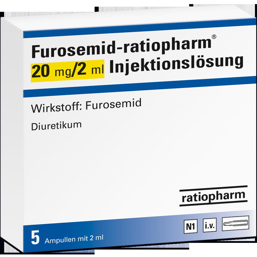 Präparate Details   ratiopharm GmbH