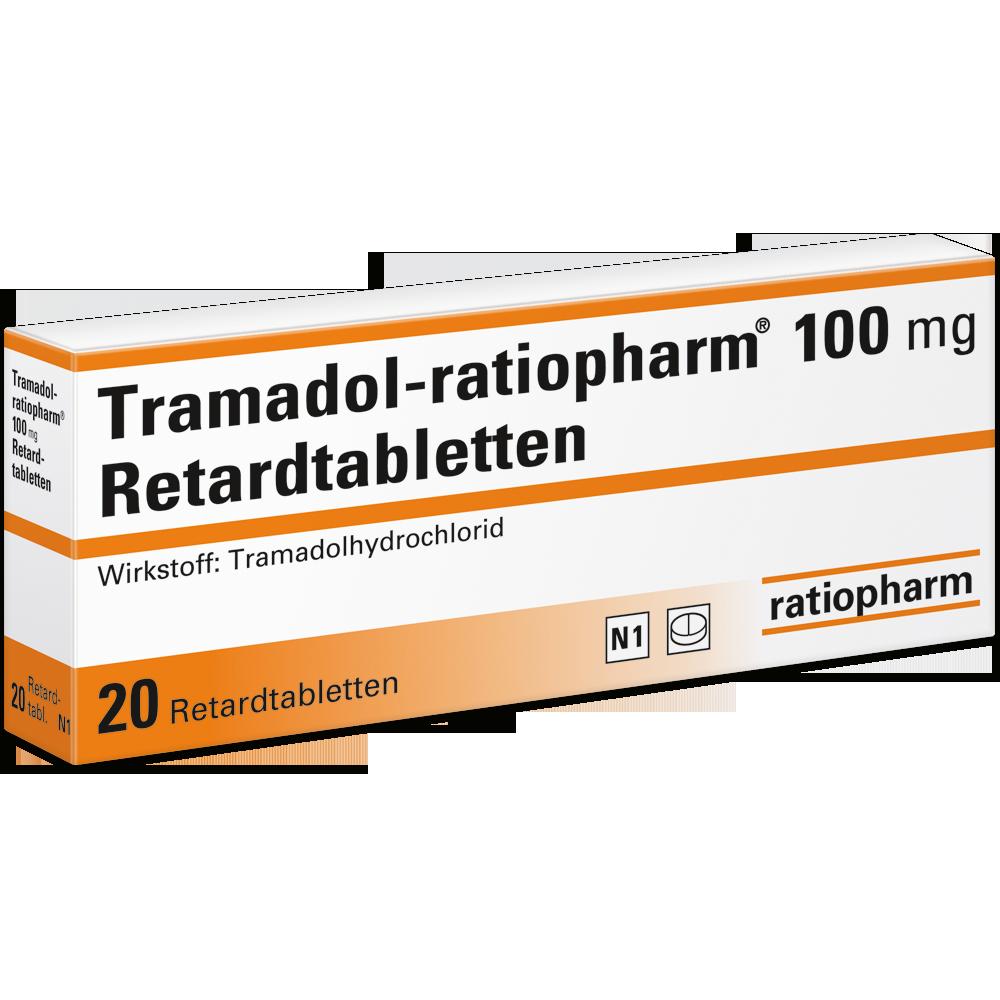 Nehmen tramadol zusammen und ibuprofen DoktorWeigl erklärt
